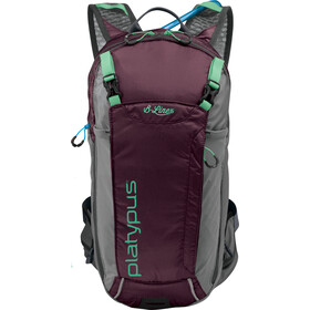 Platypus BLine 8 Pack Damen icy plum